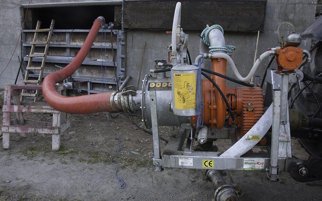 Åtvarar mot gassforgifting