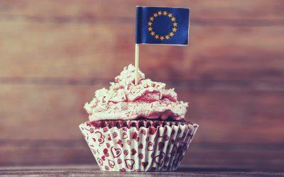Regjeringens gavepakke til EU – et uforståelig paradoks