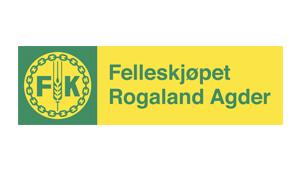 Besøk Felleskjøpet Rogaland Agder