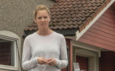 Rogaland har fått ny organisasjonssjef